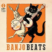 LIFT199 Banjo Beats
