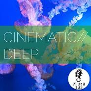 EAR 015 Cinematic // Deep