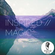 EAR 013 Inspired // Magic