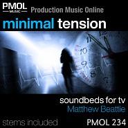 PMOL 234 Minimal Tension