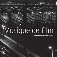 LIFT148 Musique de Film