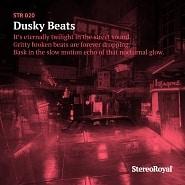 STR 020 Dusky Beats