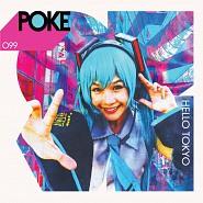 POKE 099 Hello Tokyo