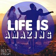 BF 200 Life Is Amazing