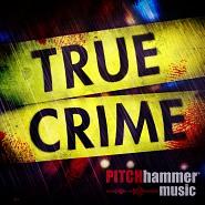 PTCH 067 True Crime