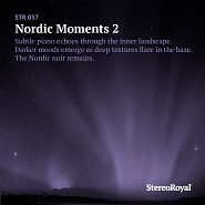 STR 037 Nordic Moments 2
