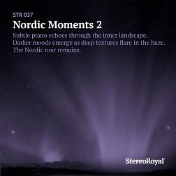 STR 037 Nordic Moments 2