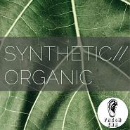 EAR 008 Synthetic Organic