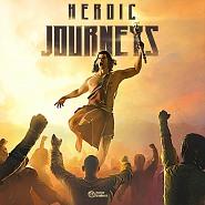 ZTR 018 Heroic Journeys
