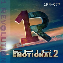 1RM077 | Epic Emotional 2