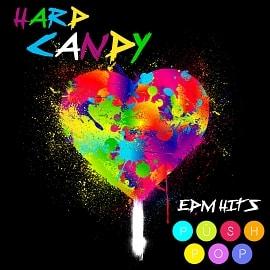 PPOP003 - Hard Candy