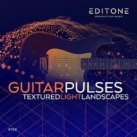 ET031 Guitar Pulses