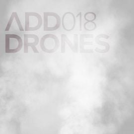 ADD018 - Drones