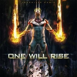 IMX159 | One Will Rise (PREMIUM PLUS)