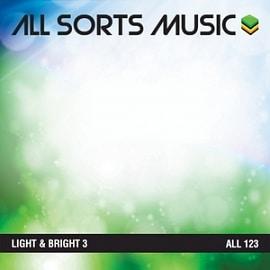 ALL123 Light & Bright 3