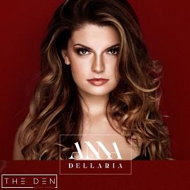DEN054 Anna Dellaria