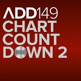 ADD149 - Chart Countdown 2