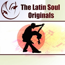 The Latin Soul Originals