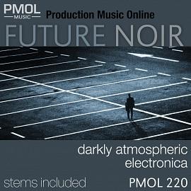 PMOL 220 Future Noir