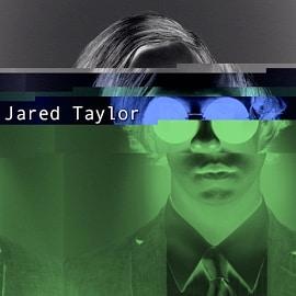 AC035 | Jared Taylor
