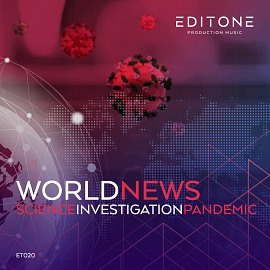 ET020 World News