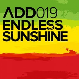 ADD019 - Endless Sunshine