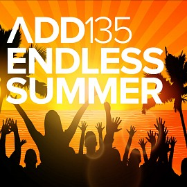 ADD135 - Endless Summer