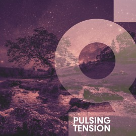 BRG018 | Pulsing Tension