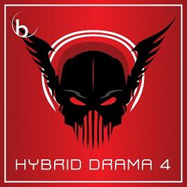 BYND375 | Hybrid Drama 4