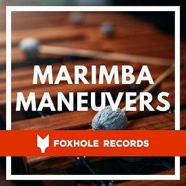 FOX025 Marimba Maneuvers