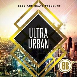 BNB199 Ultra Urban