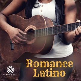 LMC8005 Romance Latino