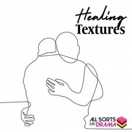 ALSO011 Healing Textures