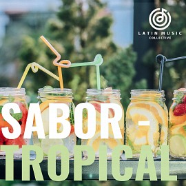 LMC8019 Sabor Tropical