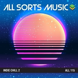 ALL115 Indie Chill 2