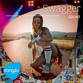 SZ047 | Swagger