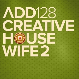ADD128 - Creative Housewife 2
