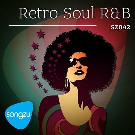 SZ042 | Retro Soul R&B