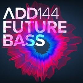 ADD144 - Future Bass