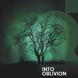 BRG005 Into Oblivion