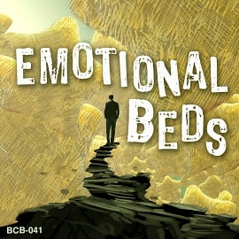 BCB041 | Emotional Beds