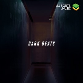 ALL130 Dark Beats