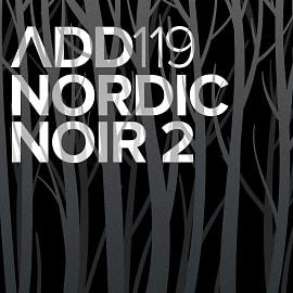 ADD119 - Nordic Noir 2