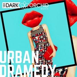 101DOM072 Urban Dramedy