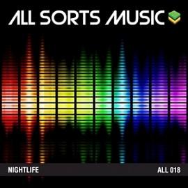 ALL018 Nightlife