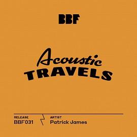BBF031 Acoustic Travels