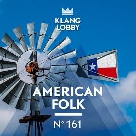 KL161 | American Folk