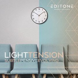 ET028 Light Tension