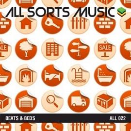 ALL022 Beats & Beds