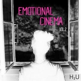 HU019 | Emotional Cinema Vol 2